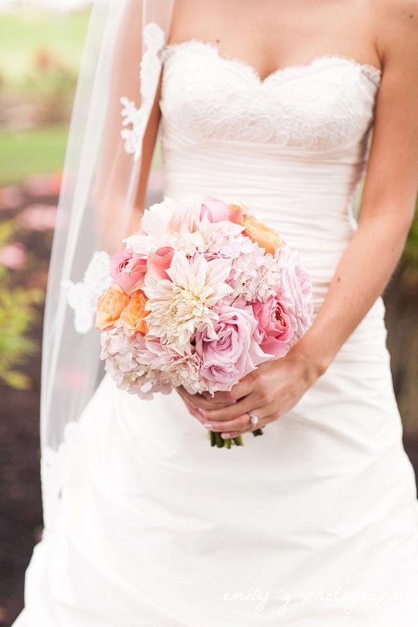 93 mejores imágenes de Buquet en Pinterest | Flores de boda, Flores ...
