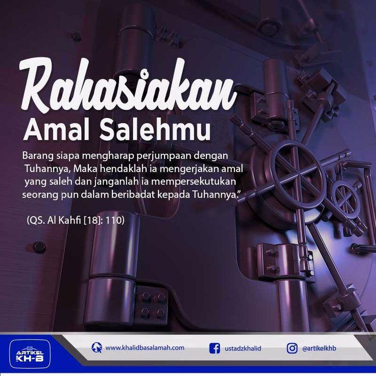 http://nasihatsahabat.com #nasihatsahabat #salafiyah #muslimah #DakwahSalaf # #ManhajSalaf #Alhaq #islam #annajiyah #ahlussunnah #dakwahsunnah#kajiansalaf #salafy #sunnah #tauhid #dakwahtauhid #alquran #hadist #hadits #Kajiansalaf #kajiansunnah #sunnah #aqidah #akidah #mutiarasunnah #tafsir #nasihatulama ##fatwaulama #akhlaq #akhlak #keutamaan #fadhilah #fadilah #shohih #shahih #manhajsalaf #rahasiakanamalsalehmu #shaleh #sholih #saleh #amalan
