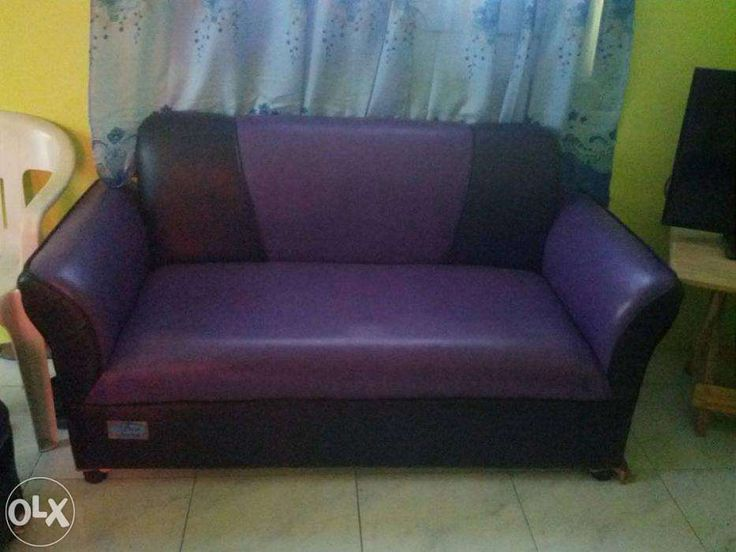 forniture (sofa set) For Sale Philippines - Find 2nd Hand ...