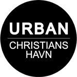 http://urbanchristianshavn.com/ shopping, art, café- og urbanlife on Christianshavn, Copenhagen.