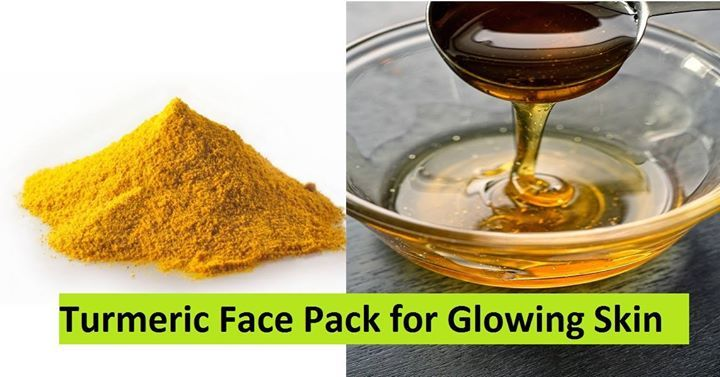 Turmeric Face pack for Glowing #Skin. Get 40% off our multivitamin with skin support at http://sociali.io/lp/20567/lp20567 #skincare #women #vitamins #40%off #health