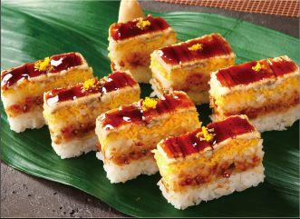 出前寿司の柿家鮨 | 炙り寿司|お寿司の出前・デリバリー・ネット注文