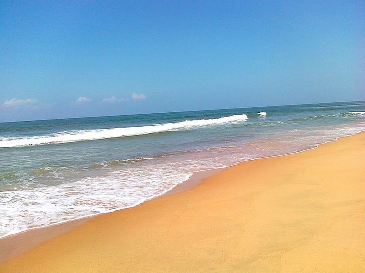 23 Best Beaches Images On Pinterest  Nude Beach, Goa And -5982