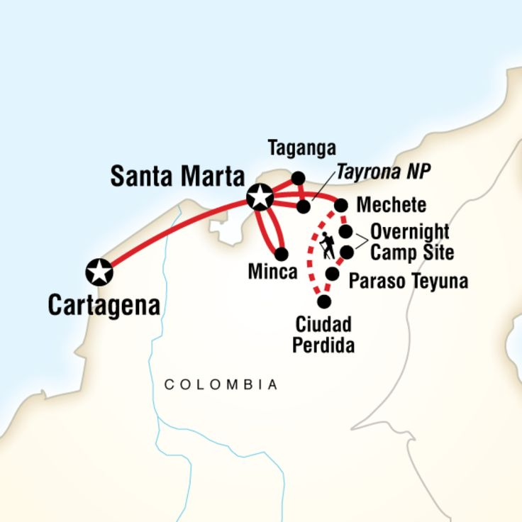 Best Colombia Images On Pinterest South America Travel - Colombia map south america
