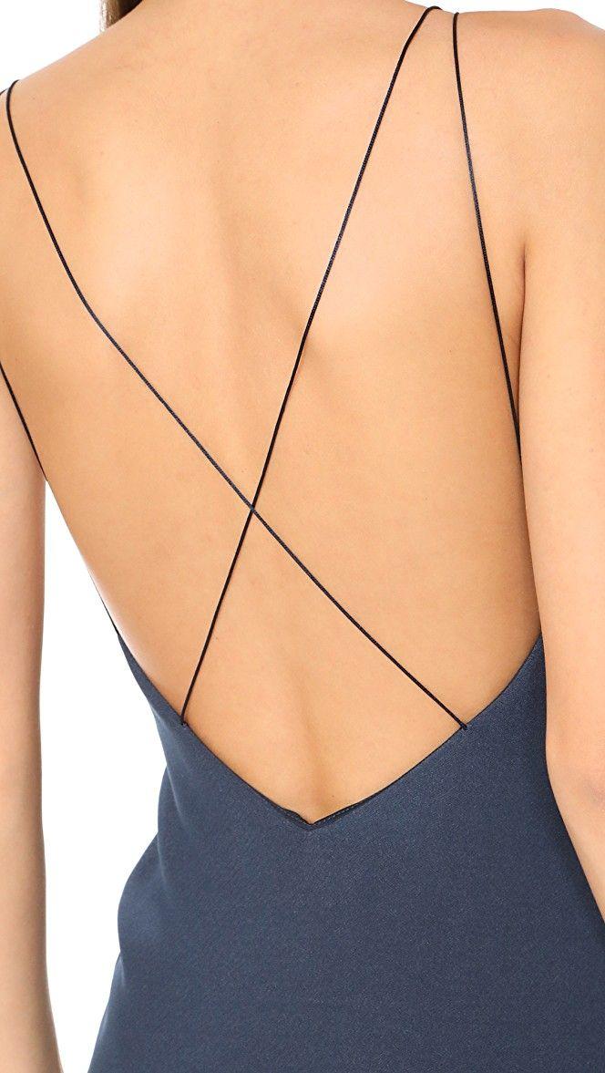 Bec & Bridge Florence Midi Dress | SHOPBOP