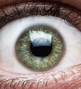 I got Green! My eyes are like blue green so kind of close. Can We Guess What Color Eyes You Have?