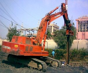Our Bardai group of heavy Equipment Rental Company is a dedicated and reputable single source, helping contractors succeed in serving their equipment rental, sales and service needs.  We are the most prominent Heavy equipment rental company in India. For more info visit us at- http://www.bardaigroup.com/