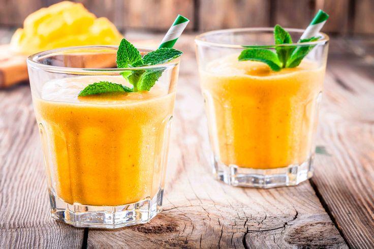 6-ingredienten-waarvan-je-niet-wist-dat-ze-lekker-zijn-in-een-smoothie-3.jpg (5616×3744)