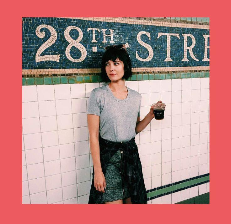 Mary Elizabeth Winstead - bob w/ bangs #Dominique #Issermann #Teufel #deathmetal #Scandinoir #Helloween #μόδα #Birkin #Gainsbourg #Doillon #Trier #NARS #Nymphomaniac #tijdschrift #Eurostar #Genda #Nicolai #Iwakawa #Helloween #IRM #EU #KMFDM #gothic #muoti #fashion #Spinefarm #Goth #ententecordiale #indie #arthouse #EU27 #Gojira #punk #noidat #Paris #Berlin #Brussels #Antwerp #Strasbourg #Alsace #Pamplona #Girona #Vilnius #Riga #Tallinn #Warsaw #Erasmus #Europeans #monochrome