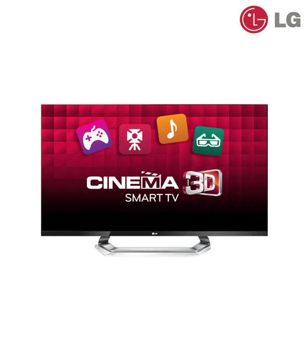 LG 47 inches LM7600 Cinema 3D Television, http://www.snapdeal.com/product/lg-47-inches-lm7600-cinema/419046?pos=1;38