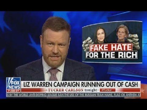 Tucker Carlson Tonight 12/27/19 FULL Fox News Tucker