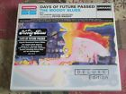 Days Of Future Passed Deluxe Edition SACD-The Moody Blues