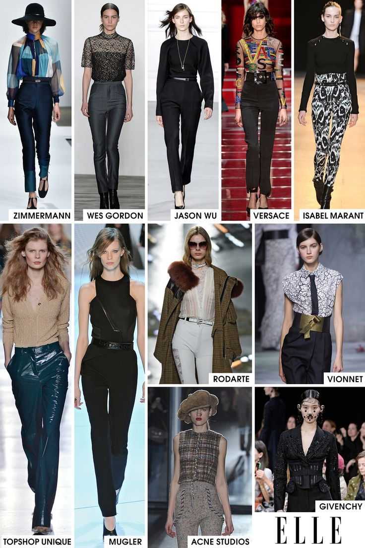 The best images about moda on pinterest
