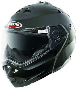 estado del producto nuevo con etiquetas o neal sierra aventura motocross casco naranja off road doble moto deporte val