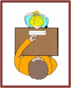 ISKOLAÉRETT? Bizonyára az egyik legnehezebb dolog megjósolni egy gyermekkel kapcsolatban, hogy sikeres lesz-e számára az iskolakezdés.
