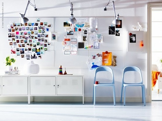 die besten 25 magnettafel ikea ideen auf pinterest magnetwand ikea gew rzaufbewahrung. Black Bedroom Furniture Sets. Home Design Ideas