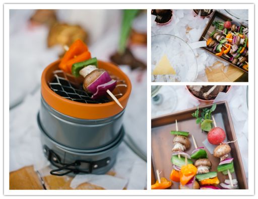 How-To-Make-Awesome-Mini-Table-Top-Grill-With-A-Terracotta-Planter-512x396
