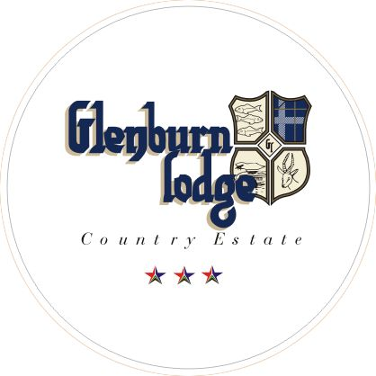 Glenburn Lodge - A better place to be