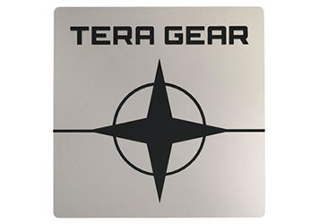 BBQ Grill Parts For Tera Gear, Replacement Grill Parts For Tera Gear, Grill Repair PartsFor Tera Gear, BBQ Grill Accessories for Tera Gear Gas Grill Models