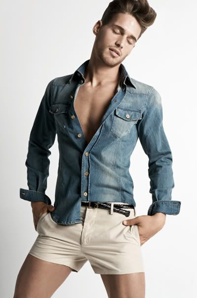 299 best Men's clothes images on Pinterest