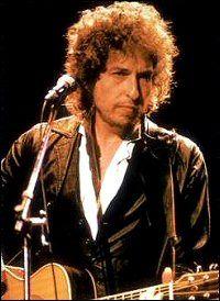 Bob Dylan Free Music | bob dylan bob dylan free mp3 download music bob dylan lyrics