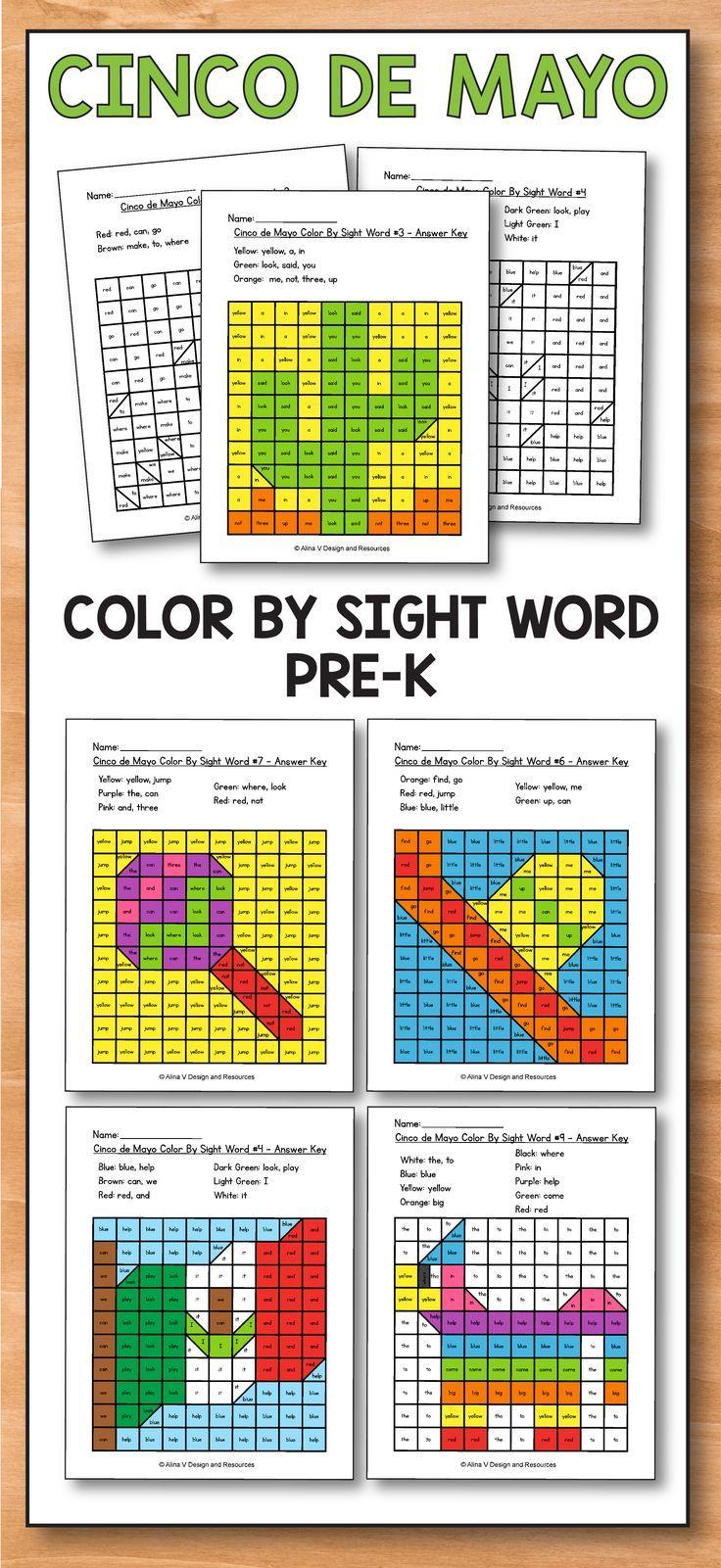 Cinco De Mayo Activities For Preschool Cinco De Mayo Coloring Pages Are Perfect For T Kindergarten Worksheets Kindergarten Worksheets Printable Cinco De Mayo [ 1601 x 736 Pixel ]