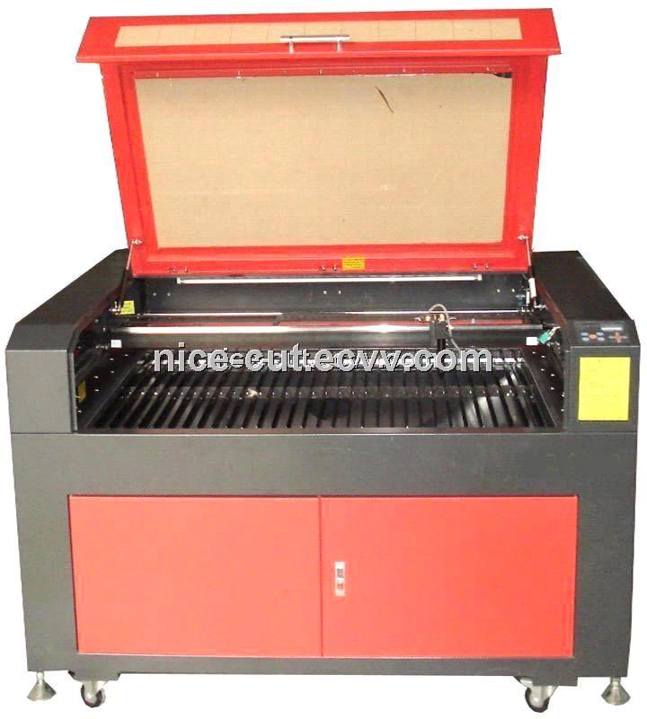 NC-6090 Invitation Card Making Machine Paper Card Cutting Machine (NC-6090) - China Laser Cutting Engraving Machine;Paper cutter machine;...