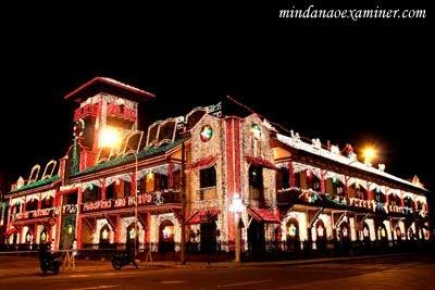 Zamboanga City [Philippines]