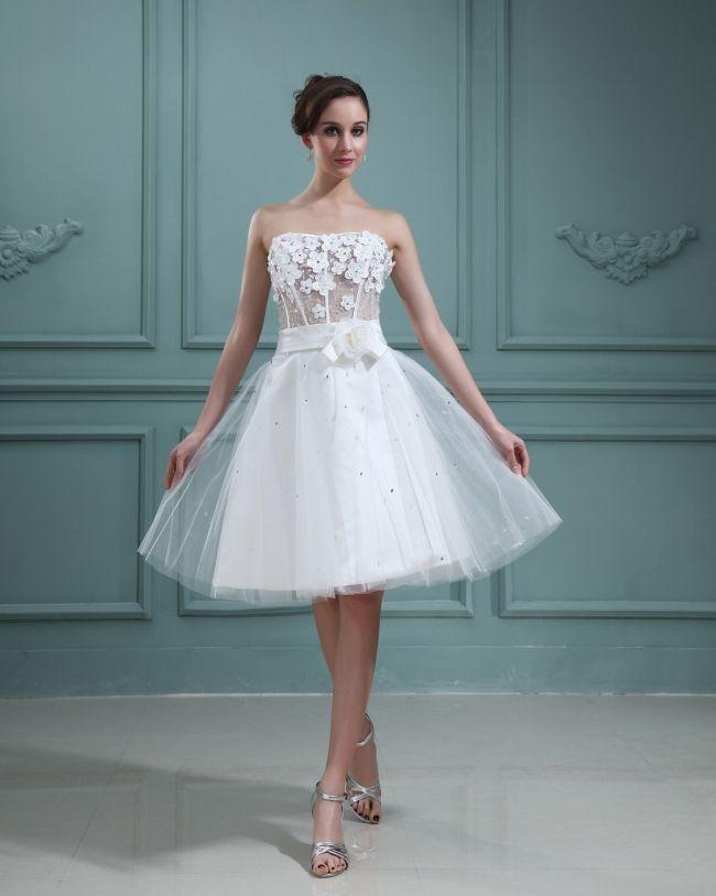 ver vestido de noiva - Resultados Yahoo Search da busca de imagens