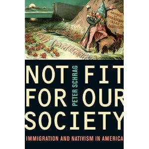 Not Fit for Our Society: Immigration and Nativism in America (Kindle Edition)  http://ww8.cookhousesinks.com/redirector.php?p=B003T0FME2  B003T0FME2