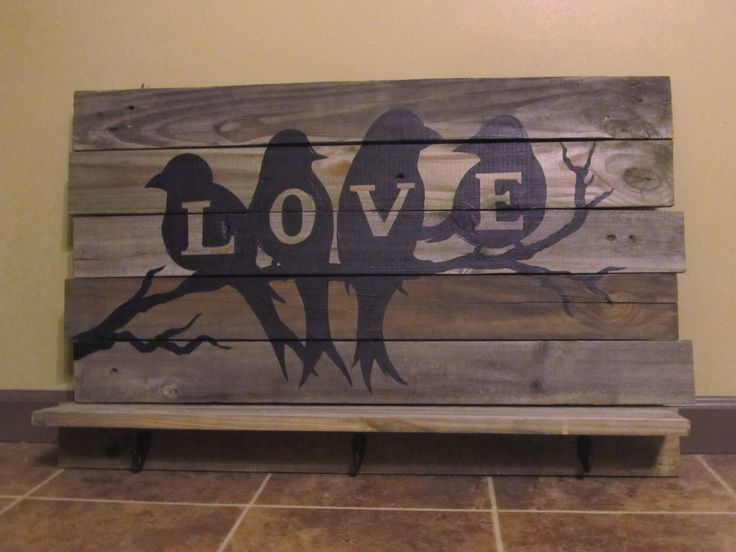 pinterest Pallet wooden Wood, Signs signs Rustic Rustic Signs, Diy Signs,  rustic Wooden Signs, Wood