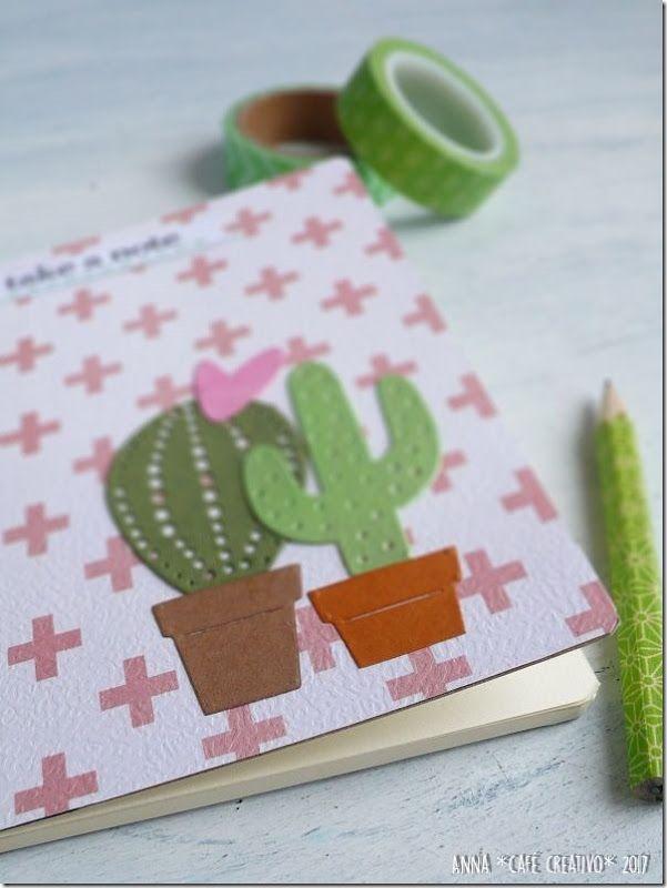 cactus, cati mania