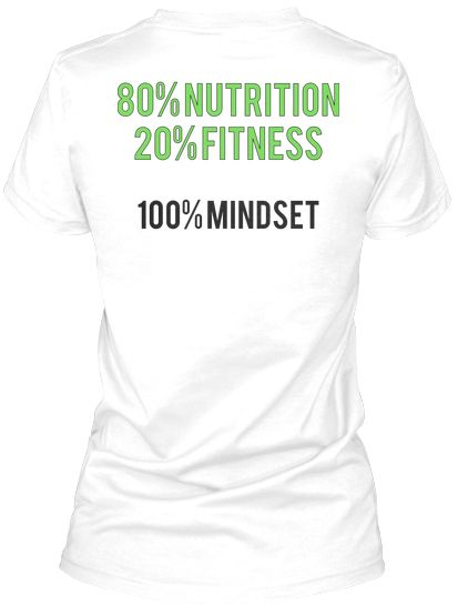 Herbalife 24 Shirts | Limited Edition HERBALIFE 24 White Tee | Teespring