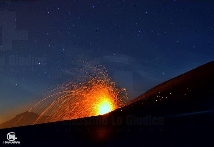 Etna 13