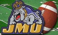 JMU Football Team Making Coaching Changes