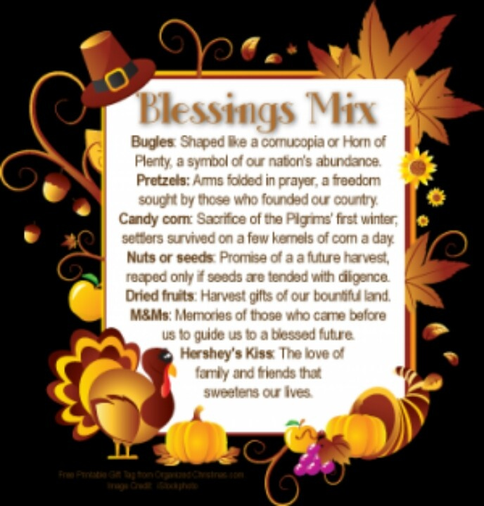 112 Best Thanksgiving Ideas Images On Pinterest Thanks