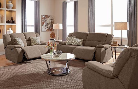 7 besten Stuff to Buy Bilder auf Pinterest - Wohnzimmer Braunes Sofa