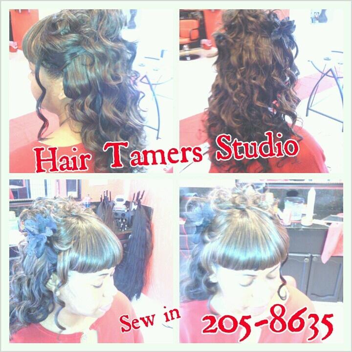 Beauty Fashion Outlet Crowley La: 1000+ Images About Hair Salon Beauty Shop Baton Rouge On