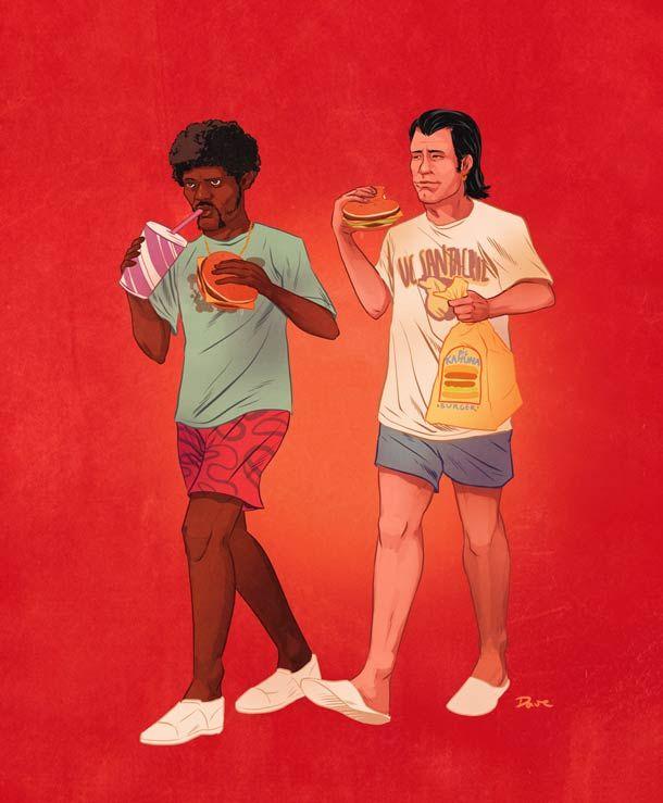 famous-buddies-pop-culture-6