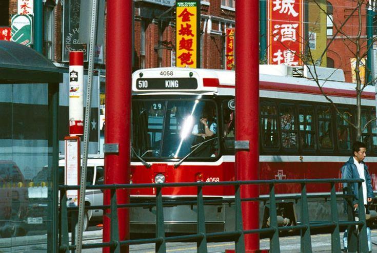 Toronto+Chinatown+-+Toronto