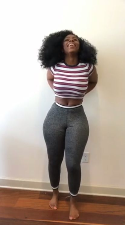 188 Best Uchemba Images On Pinterest Black Beauty Black