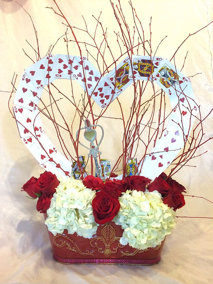 17 best images about sweet 16 on pinterest centerpieces for Flower arrangements for sweet 16