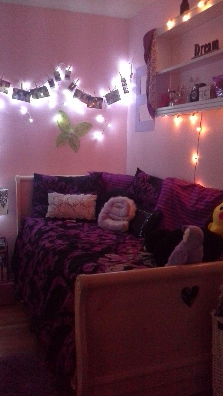 Tumblr room 27 best Dream Rooms images