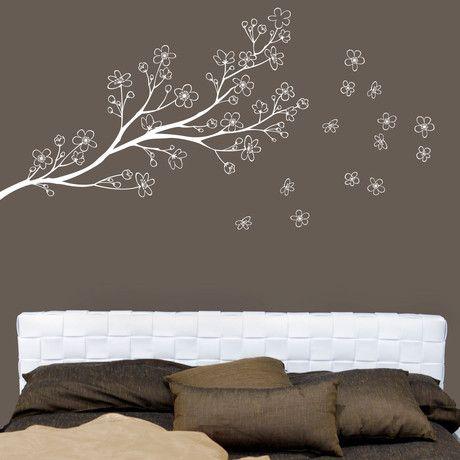 les 134 meilleures images propos de coaching deco sur. Black Bedroom Furniture Sets. Home Design Ideas