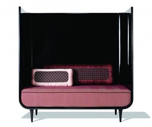 Unglaubliches #Sofa Aus Stoff