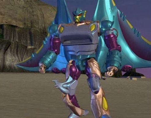 Transformers Beast Wars Depth Charge | Transformers ... Depth Charge Beast Wars
