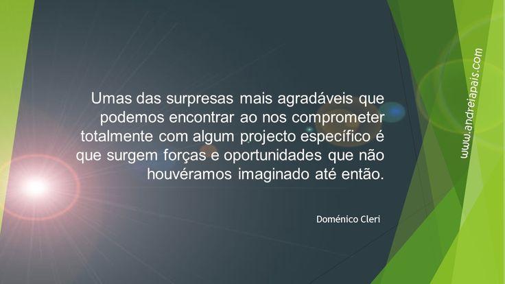 http://www.slideshare.net/andreiaspais/ao-assumires-um-compromisso-contigo