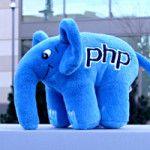 Utilizando PDO com PHP e MySql