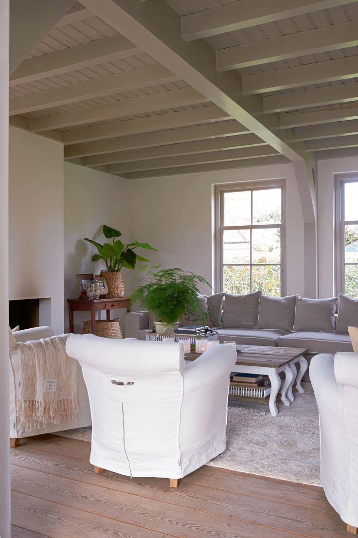 1732 besten riviera maison bilder auf pinterest kalender lichter und wohnideen. Black Bedroom Furniture Sets. Home Design Ideas