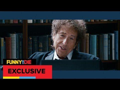 Tecnologia: #Bob #Dylan che cosa dicono i suoi testi letti dagli algoritmi (link: http://ift.tt/2eaprzy )